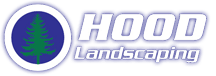 Hood Landscaping